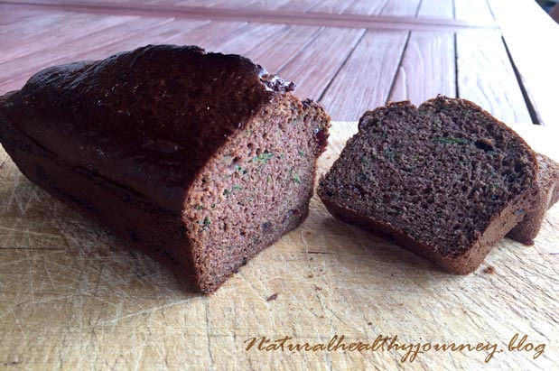 Zucchini-bread_post