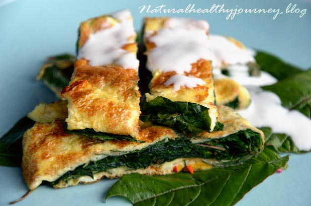 Spinach-omelet-post