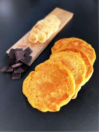 lupin pancakes (3)